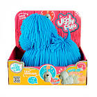 Интерактивная игрушка Jiggly Pup - Озорной щенок (голубой) JP001-WB-B, фото 4