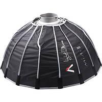 Софтбокс Aputure DOME MINI II SOFT BOX для 120D/300D LED LIGHT BOWENS MOUNT (Light Dome Mini II) (MINIDOMEII)