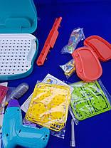 Детский чемоданчик Ремонт Creative Little Drill Box, фото 3