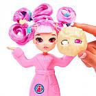 Игровой набор с куклой Failfix - Кьюти Каваи 12801, фото 4