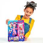 Игровой набор с куклой Failfix - Кьюти Каваи 12801, фото 9