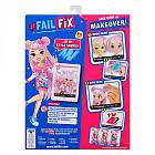 Игровой набор с куклой Failfix - Кьюти Каваи 12801, фото 5
