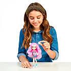 Игровой набор с куклой Failfix - Кьюти Каваи 12801, фото 10