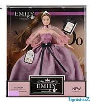 Кукла Эмили в ассортименте