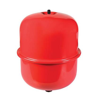 Бак для системы отопления цилиндрический 8л AQUATICA (779142), фото 2