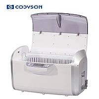 Ультразвуковой стерилизатор мойка Ultrasonice cleaner CD-4860 310вт codyson