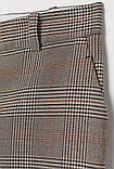Брюки женские укороченные H&M, фото 4