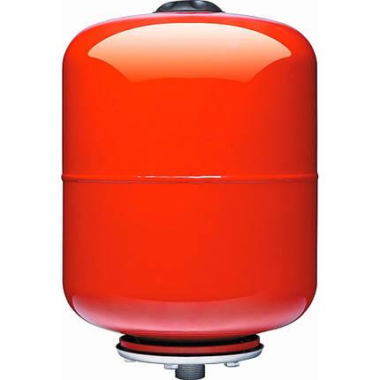 Бак для системы отопления цилиндрический (разборной) 5л AQUATICA (779161), фото 2