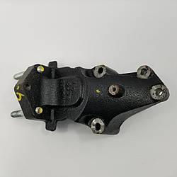 Кронштейн підвіски двигуна Нексія (ЄВРО 3 1,6 dohc) GM Корея (ориг)
