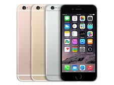 Iphone 6_6s