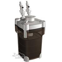 Внешний фильтр Resun EF-1200 для аквариума до 400 литров