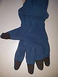 Воротарські рукавички Nike VAPOR GRIP Gloves., фото 2