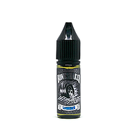 Жидкость Boneshaker Salt Lowrider 15 мл 50 мг