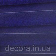 Жалюзі плісе faliero metalic 2-102, фото 3
