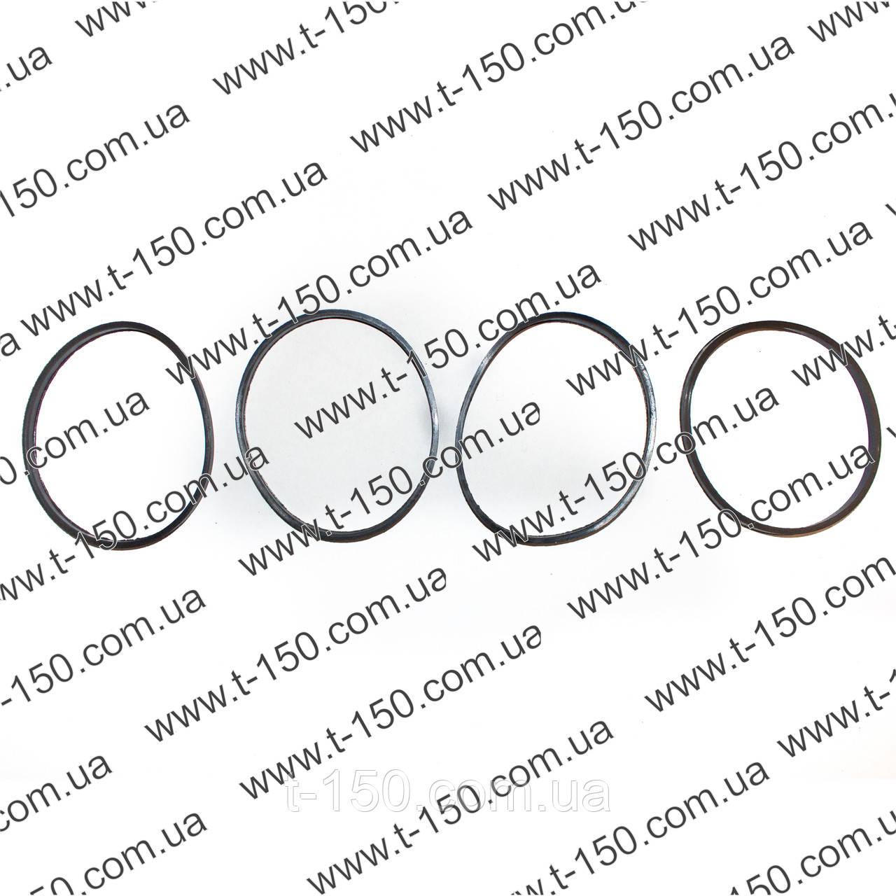 Ремкомплект гильз двигателя УАЗ, ГАЗ 21, 21-1002024