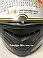 Мотошлем DFG Модуляр с очками + Подарки: Перчатки, Маска, Чехол, фото 9