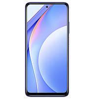 Смартфон Xiaomi Mi 10T Lite 6/128GB Atlantic Blue, фото 2