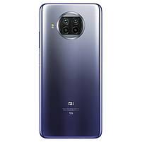Смартфон Xiaomi Mi 10T Lite 6/128GB Atlantic Blue, фото 3
