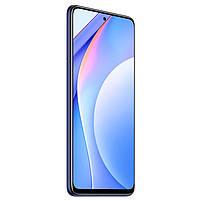 Смартфон Xiaomi Mi 10T Lite 6/128GB Atlantic Blue, фото 4