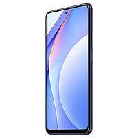 Смартфон Xiaomi Mi 10T Lite 6/128GB Atlantic Blue, фото 5