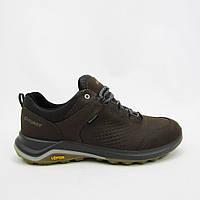 Зимние мужские  кроссовки Grisport. Оригинал. Размеры в наличии:41.42.43.44.45.46