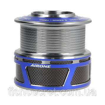 Шпуля GC Airone 6000