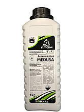 Активная пена - Atom Medusa (концентрат-1/4) 1 кг. (101001)