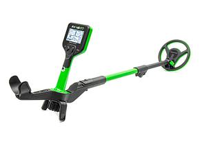 Металлоискатель детский MINI HOARD Cool Kit МД