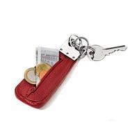 Ключница с карманом для денег Германия 410327
