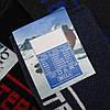Теплые шерстяные термоноски TERMO socks Стандарт, фото 5