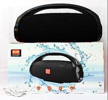 Speaker Small Boom Box BS 888 (15W)