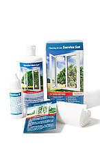 Очиститель Cosmofen Premium SP-300.120 уход за окнами