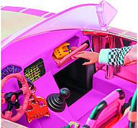 LOL Surprise Car-Pool Coupe - ЛОЛ кабриолет с бассейном (565222), фото 9