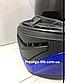 Мотошолом DFG Модуляр з окулярами + Подарунки: Рукавички, Маска, Чохол, фото 4