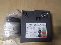 """Автомобильный компрессор + герметик автомобильный """"ACTIVE TOOLS"""" 180W для автомобилей OPEL - Китай, фото 1"""
