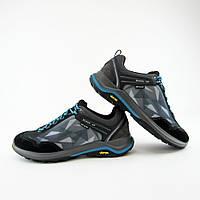 Фирменные мужские спортивные кроссовки Grisport. Оригинал. Размеры в наличии: 40.41.42.43.44.45.46