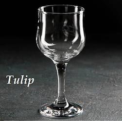 Бокалы для вина Pasabahce Tulipe 240 мл /12шт в уп/ 44163