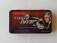 Средство для повышения потенции Виагра 007, фото 1