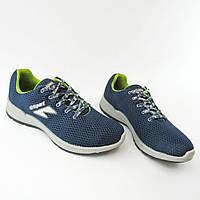 Фирменные спортивные мужские кроссовки Grisport. Оригинал. Размеры в наличии: 40.41.