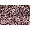 Грунт натуральный Красный 6-8 мм 20 кг