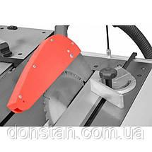 Циркулярная пила Cormak TS250C/400V, фото 2