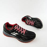 Фирменные спортивные мужские кроссовки Grisport. Оригинал. Размеры в наличии: 40.41.42.43.44.45