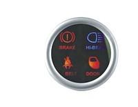 Дополнительный прибор DGT4402 ручной тормоз ремень дальний свет индикатор открытых дверей