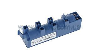 Блок поджига BF80066-N00 для газовой плиты Gorenje, Electrolux 406358