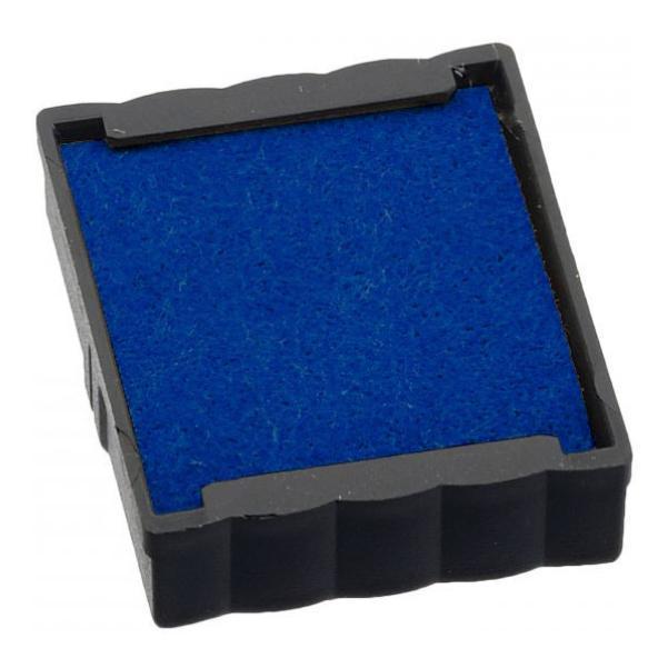 Штемпельна подушка для штампа 20x20 мм, Trodat 6/4922
