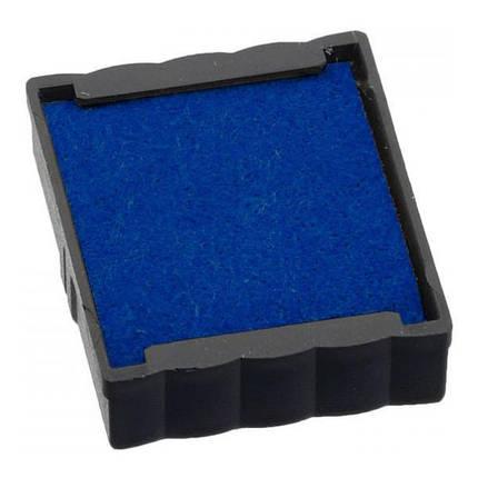 Штемпельна подушка для штампа 20x20 мм, Trodat 6/4922, фото 2