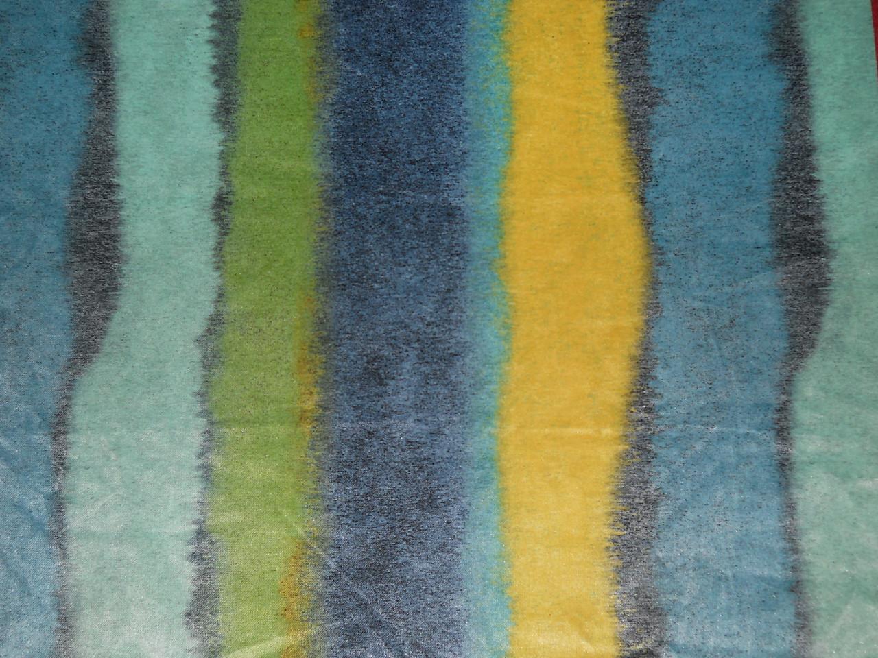 Портьерная ткань MALACHIT 40