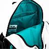 Рюкзак дошкольный KITE Kids 549-3, фото 5
