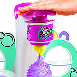 Canal Toys Фабрика по изготовлению мыла SOC003 USA Ltd So Soap DIY Soap, фото 4