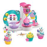 Canal Toys Фабрика по изготовлению мыла SOC003 USA Ltd So Soap DIY Soap, фото 5